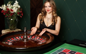 Live roulette of software roulette spelen?